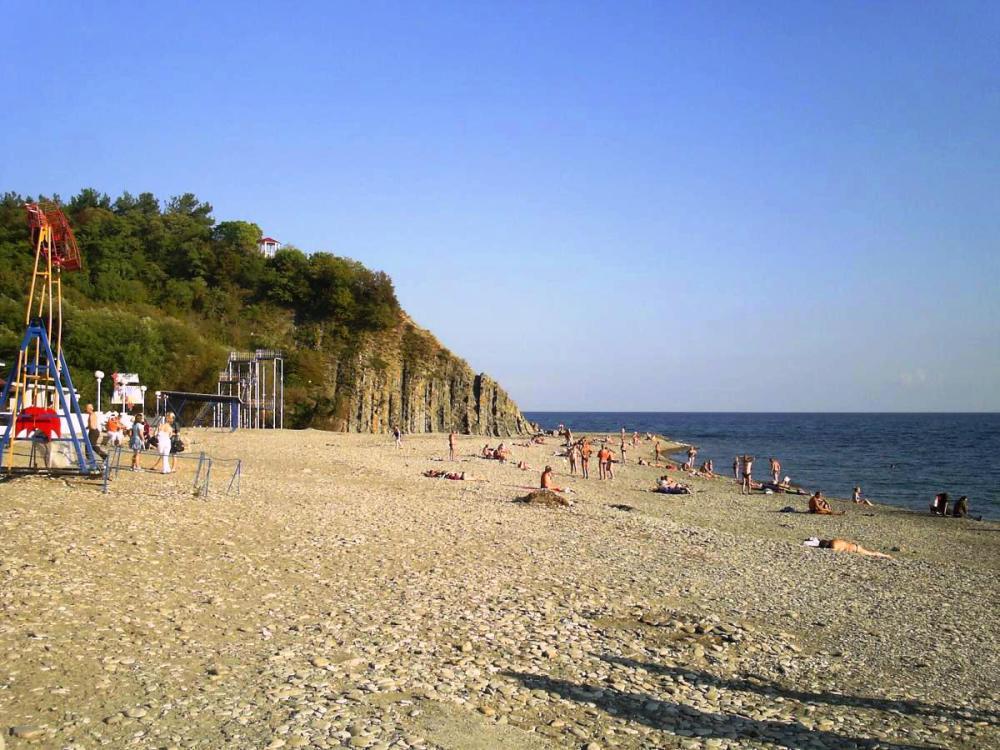 Крит херсониссос пляж стар бич фото хочу показать