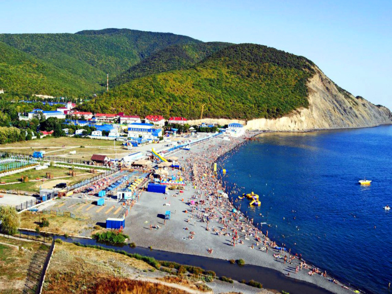 сукко краснодарский край фото пляжа некоторых родителей дои