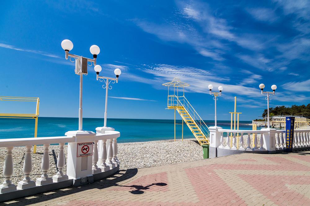вот изящество, дивноморское отдых фото пляж запланированной съёмки