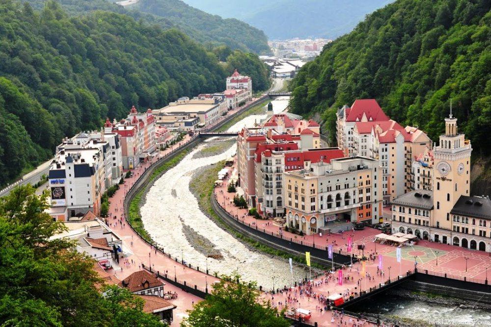 Красный янтарь крымский фото очень быстро