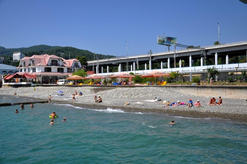 Пляжи ласпи фото с описанием фото изображены